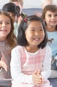 Курсы английского языка для детей в Великобритании, Ирландии, Канаде, на Мальте