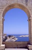 Образовательный ринг © Академический семестр на Мальте