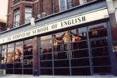 Hampstead School of English, Лондон, Великобритания - обучение за рубежом