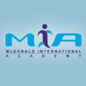 McDonald International Academy - Канада - обучение за рубежом